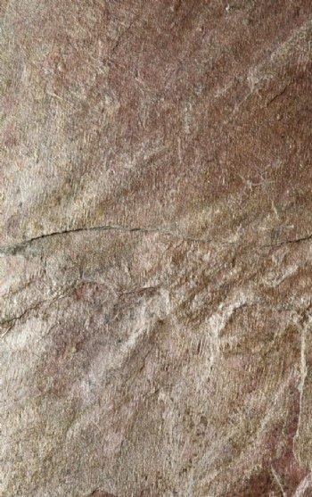 大理石天然石石头纹理肌理图片
