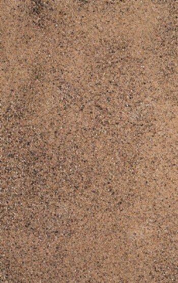 砂岩石头纹理图片