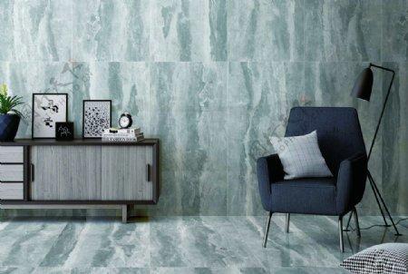 陶瓷瓷砖效果图室内家居图片